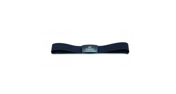Ciclosport HF-Set Textil Bluetooth Smart